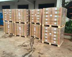 Hongxin Machinery Auto Parts Co.,Ltd