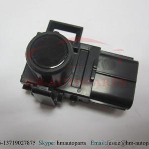 89341-60030-C0 PDC Bumper Ultrasonic Parking Sensor For Toyota Tundra 07-14 4.0L