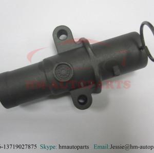 03-11 ACURA MDX TL HONDA 3.0L 3.2L 3.5L SOHC V6 Hydraulic Tensioner Adjuster