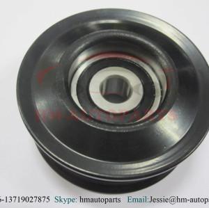 Auto belt tensioner For Toyota 16604-50030 Lexus Ls400/gs400 4Runner 02-05 Land Cruiser 98-05 Tundra 99-04