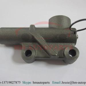 Timing Belt Auto Tensioner for 02-05 Sedona 3.5L 24410-39001