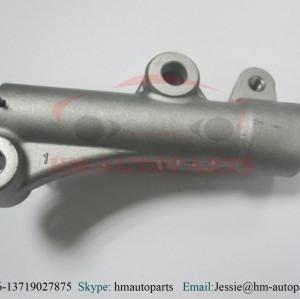 MD362861 Engine Timing Belt Tensioner Adjuster fits 03-06 Mitsubishi Montero 3.8L-V6