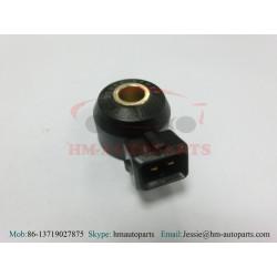 Knock Sensor For Infiniti Nissan 2.4L 22060-30P00