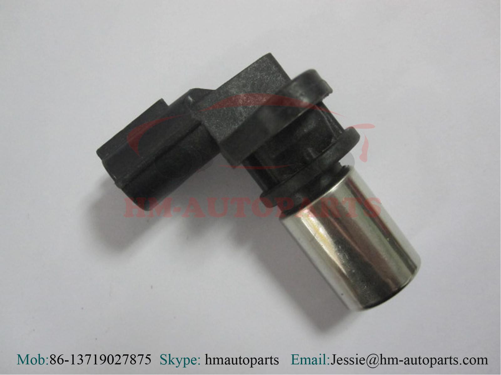 Crankshaft Position Sensor for Toyota Lexus Scion Pontiac 2.4L 90919-05047