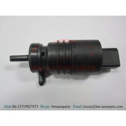 8260A109 Windshield Washer Pump for Mitsubishi Outlander Lancer Mazda Tribute