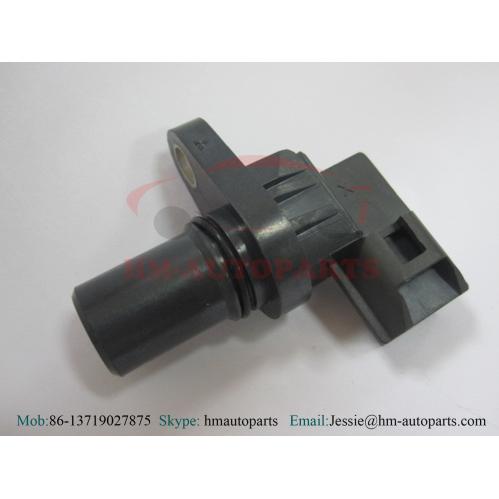MR518300 Output Speed Shift Sensor For Mitsubishi 2001-2006 Montero 1999-04 Montero Sport ...