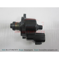 1450A132 IAC Idle Air Control Valve For Mitsubishi Lioncel Lancer 2.0L