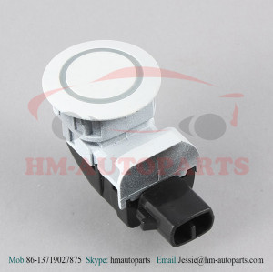 TOYOTA FJ Cruiser Camry Corolla (ZZE122)  Parking Sensor 89341-33040