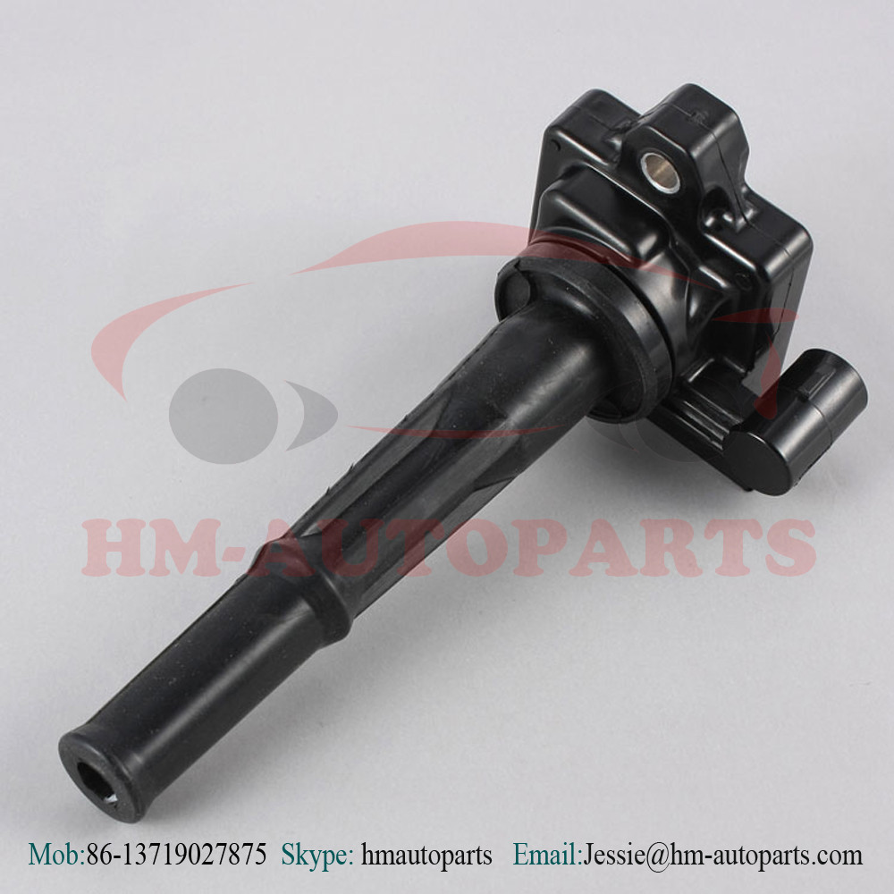 Pictures of 90919-02212 Ignition Coil For Toyota 96-02