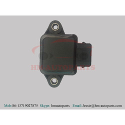 TOYOTA Throttle Position Sensor 89452-0W010