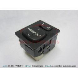 Electric Mirror Switch 84870-34010 For Toyota Prius
