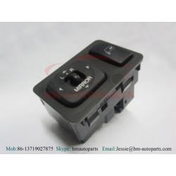 Mirror Switch 84870-60110-C0 For TOYOTA Land Cruiser