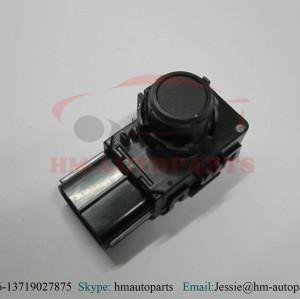 89341-28430-C0 Parking Sensor For Toyota Noah AZR6* 01-07