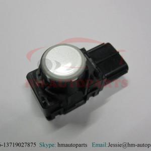 89341-28430-C0 Parking Sensor For TOYOTA NOAH AZR6