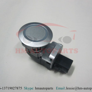 89341-33060 PDC Ultrasonic Parking Sensor For Toyota Camry Corolla Wish Vios 1.8L