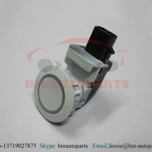 89341-33070 PDC Ultrasonic Parking Sensor For Toyota Corolla ZZE122 Camry ACV30 MCV30