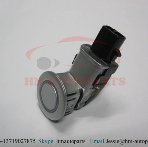 89341-33090 Car Parking Sensor For Toyota Corolla ZRE120,ZZE122