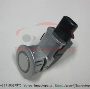 89341-50011 PDC Reverse Parking Sensor For Lexus LS430 01-06 4.3L V8 3UZFE