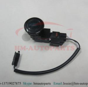 PZ362-00205-C0 Ultrasonic Parking Sensor PDC Sensor For Toyota Camry ACV30 2.4
