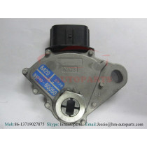 84540-60050 Neutral Safety Switch For Toyota 4runner 4.0L Lexus GX460 LX570 5.7L