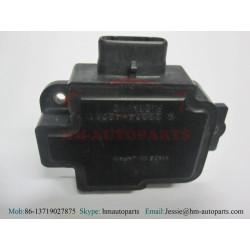 22204-42011 MAF Sensor For 90-93 Lexus LS400 SC400 GS SC300/92-95 Supra
