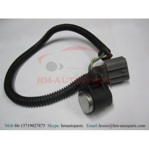 37500-P2F-A01 Crankshaft Position Sensor For Honda Civic 1996