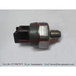 83530-28020 Oil Pressure Switch Sensor For Toyota Camry Prius Scion Lexus ES350