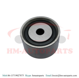 Engine Timing Idler Pulley 13503-62030 For Lexus ES300 RX300 RX330 RX350 RX400H TOYOTA Camry Avalon Alphard