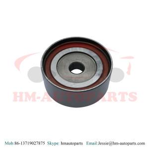 Engine 5VZFE Timing Belt Tensioner 13505-62070 For TOYOTA 4Runner, Hilux, Landcruiser 90