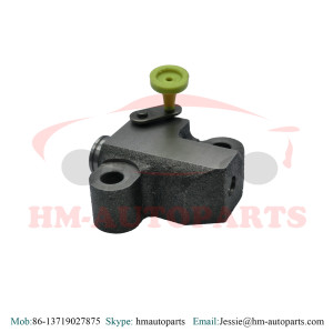 13540-21010 Timing Chain Tensioner For TOYOTA ECHO, YARIS	NCP1*,SCP10,NCP15*,NSP152 / SOLUNA VIOS, VIOS AXP4*,NCP4*,SCP4* NCP9* / COROLLA CE120,NZE12*,ZZE12*,NZE120 / PRIUS NHW11