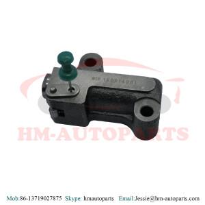 Timing Chain Tensioner 14510-PNA-003 For HONDA Accord,Civic,CR-V