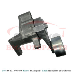 Automatic Belt Tensioner 16620-75010 For TOYOTA COASTER,CROWN COMFORT,DYNA,TOYOACE,FORTUNER,HIACE, REGIUSACE,HILUX,HILUX SURF,LAND CRUISER PRADO,TACOMA