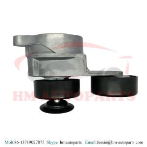 Belt Tensioner 31170-RCA-A01 For 03-15 Honda Acura 3.0L 3.2L 3.5L 3.7L
