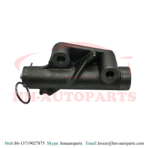 Tensioner Adjuster MD309999 For 95-01 MITSUBISHI LANCER MIRAGE 1.6L 1.8L