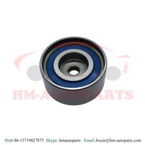 Pulley Idler Timing Belt MN176844 For Mitsubishi L200 KB_T, KA_T 2005-2014