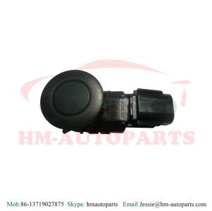 Parking Sensor Buckup Aid Radar 89341-42010 For TOYOTA RAV4