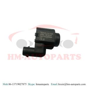 OEM 4MS271H7D 95720-3U100 PDC Parking Sensor For Hyundai Kia