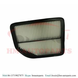 Air Filter 17220-R5A-A00 For HONDA CR-V 2012-2014