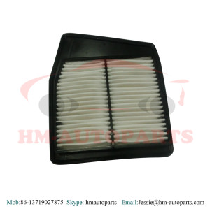A/C Cabin Filter 17220-RL5-A00 for 09-14 Honda Acura TSX 2.4 L4