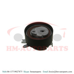 Belt Tensioner 473H-1007060 For Chery A5