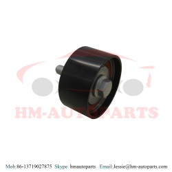 Belt Tensioner Pulley 473H-1007060AB For Chery A5 Q63
