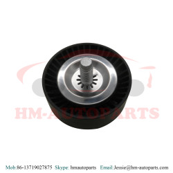 Idler Pulley 1341A005 For Mitsubishi 08-12 Lancer