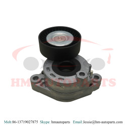 Tensioner Pulley 1345A031 For MITSUBISHI L Outlander II