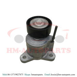 Tensioner Pulley 1345A060 For MITSUBISHI L Outlander II
