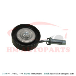Timing Belt Tensioner Pulley 11925-31U0B For NISSAN Cefiro MAXIMA A32/A33