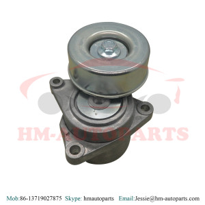 Tensioner Assembly P12 11955-6N20B 11955-6N202 For NISSAN PRIMERA 01-07, NISSAN MURANO Z50 02-07
