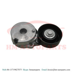 Serpentine Tensioner 11955-JD21A for NISSAN 09-14 CUBE