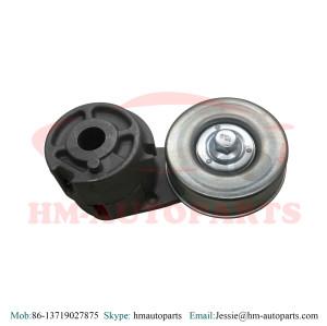 Belt Tensioner Pulley 11955-JN30A For Nissan