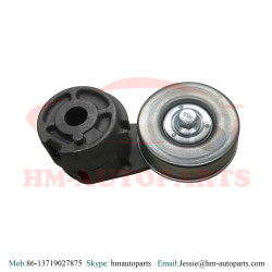 Belt Tensioner Pulley 11955-JN30A For Nissan