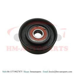 Belt Idler Pulley 12311-MP100-H3 For Nissan